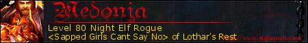 Scourge Strike 2986044rssyW