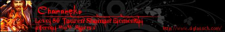 5° Anime Recomendado 5352166mETJc